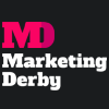 Lunar21 Supporter: Marketing Derby