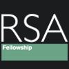 Lunar21 Supporter: RSA Fellowship