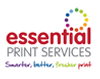 Lunar21 Supporter: Essential Print Services